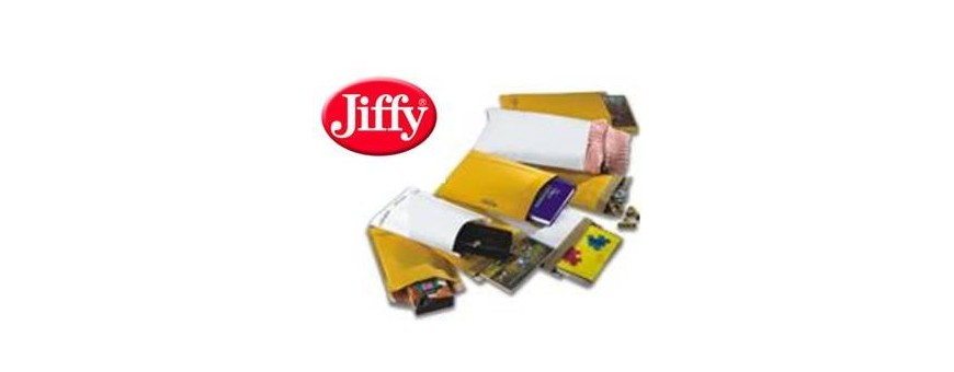 Jiffy Original