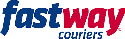 Fastway deliver your Premier Packaging order
