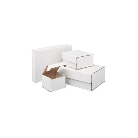 Postal Boxes