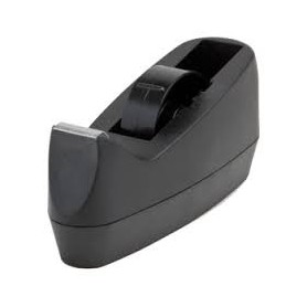Desktop Office Tape Dispenser