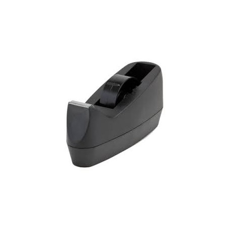 Desktop Office Tape Dispenser