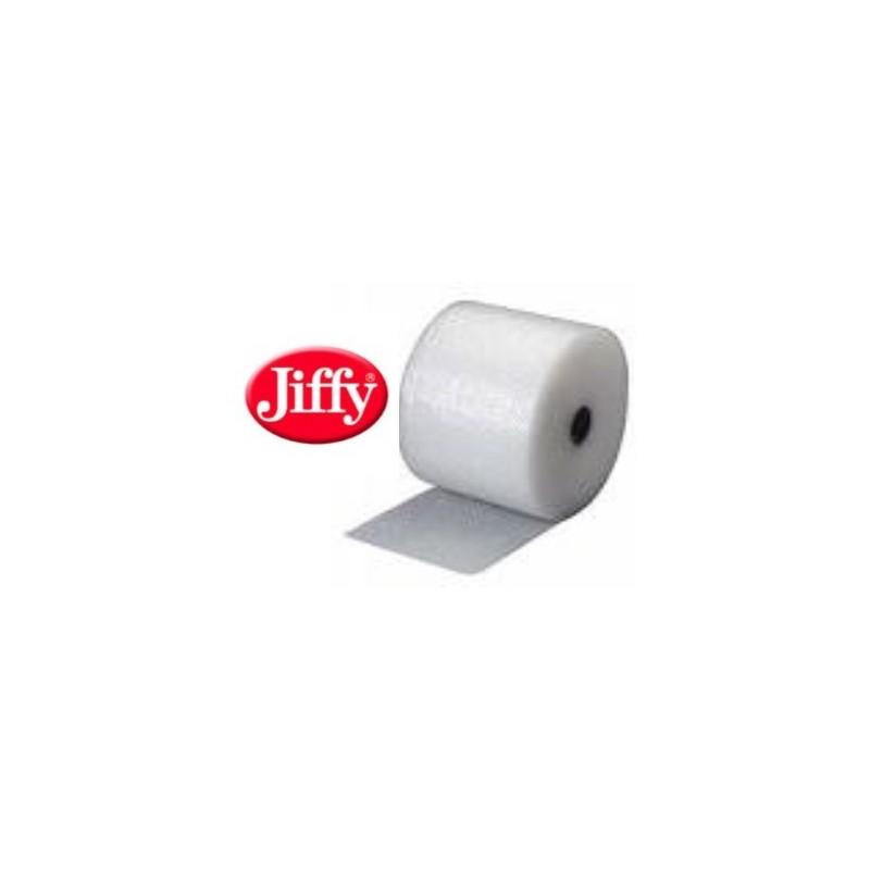 Bubblewrap - 500mm x 100M - per roll