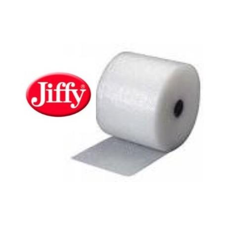 Bubblewrap - 1500mm x 100M - per roll