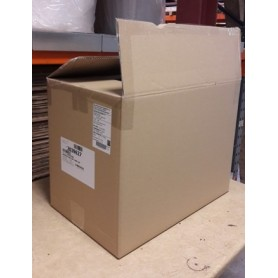 580mm x 390mmx 420mm Double Wall Box