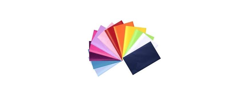 Paper/Tissue