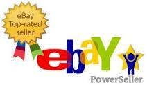 Premier Packaging Feedback on Ebay Ireland