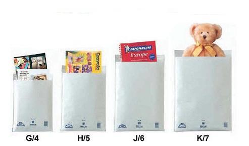 Mail Lite G-k