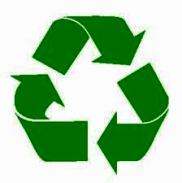 recyclable logo.jpg